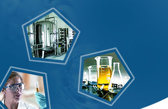 Spee Chemical Industries